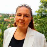 Britta Kjellin